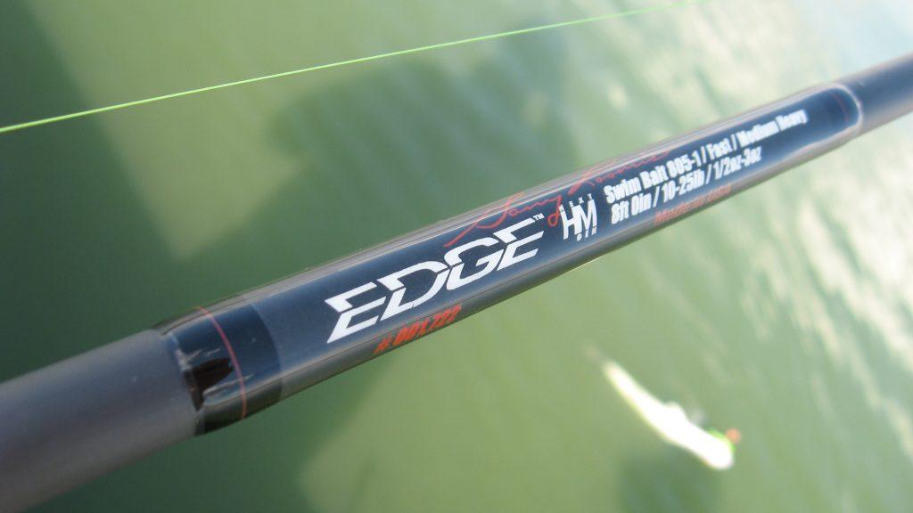 edge-zander-fishing