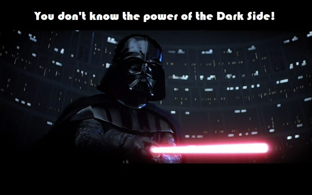 the-dark-side_swb808-1_vader