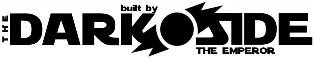 the-dark-side_final-logo