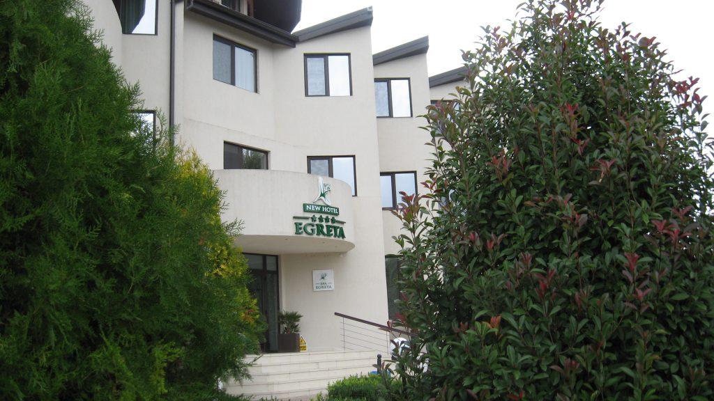 delta-force-topwater-ops_new-hotel-egreta