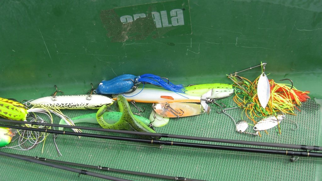 delta-force-topwater-ops_lures