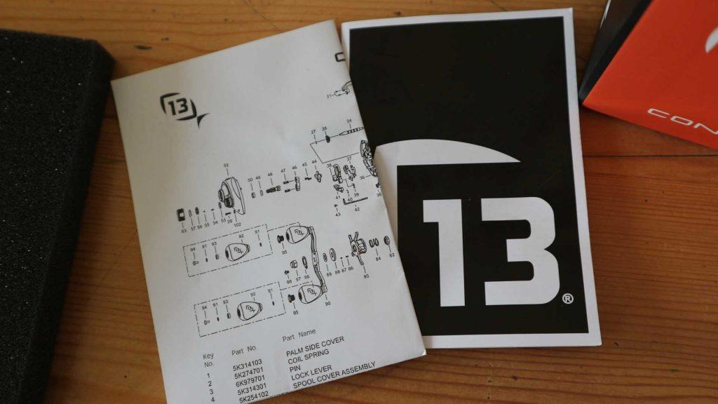Concept Z: Livrează sau nu Portocala mecanică? Diagrama și booklet-ul.