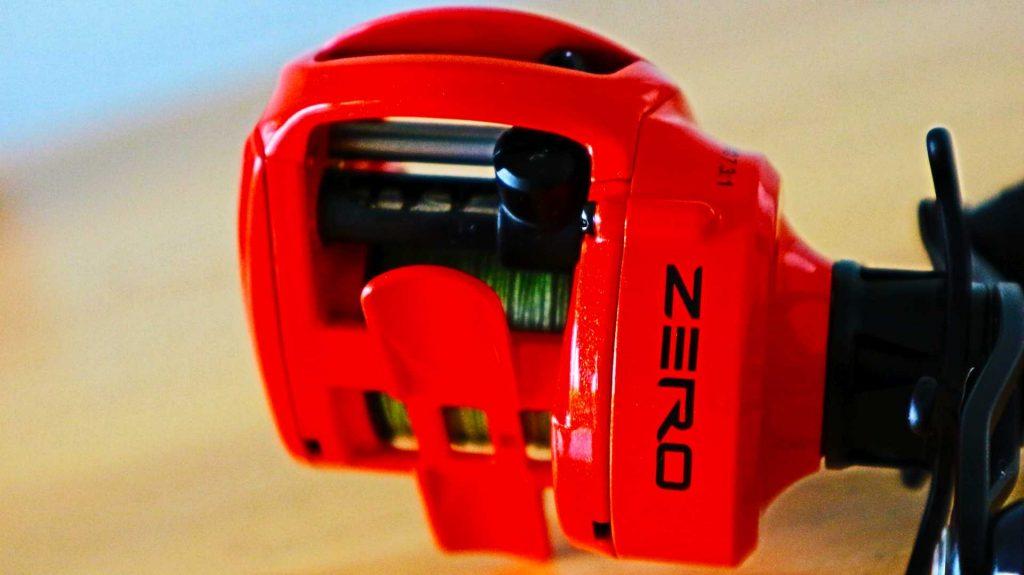 Concept Z: Livrează sau nu Portocala mecanică?